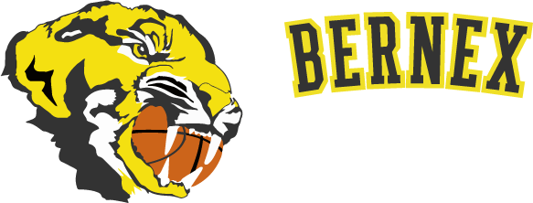 Inscriptions | Bernex Basket
